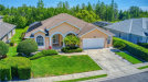 Photo of 2126 Larissa Court, TRINITY, FL 34655 (MLS # W7812290)
