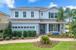 Photo of 2209 Branding Iron Court, TRINITY, FL 34655 (MLS # W7812449)