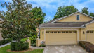 Photo of 7609 Deer Path Lane, LAND O LAKES, FL 34637 (MLS # W7812548)