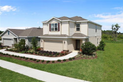 Photo of 17537 Butterfly Pea Lane, CLERMONT, FL 34714 (MLS # W7812706)