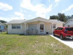 Photo of 13916 Sommers Avenue, HUDSON, FL 34667 (MLS # W7812788)