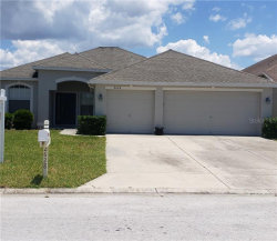 Photo of 2628 Eagles Crest Court, HOLIDAY, FL 34691 (MLS # W7812805)