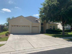 Photo of 4275 Braemere Drive, SPRING HILL, FL 34609 (MLS # W7812821)