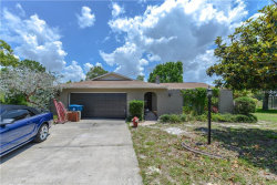 Photo of 1184 Tyler Avenue, SPRING HILL, FL 34606 (MLS # W7812838)