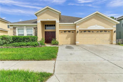 Photo of 3892 Braemere Drive, SPRING HILL, FL 34609 (MLS # W7813527)
