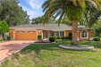 Photo of 11464 Palomar Street, SPRING HILL, FL 34609 (MLS # W7813617)