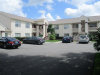 Photo of 7807 Hardwick Drive, Unit 113, NEW PORT RICHEY, FL 34653 (MLS # W7813631)
