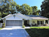 Photo of 6159 Muirfield Court, SPRING HILL, FL 34606 (MLS # W7813640)