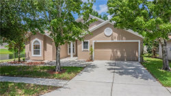 Photo of 7831 Stoneleigh Drive, LAND O LAKES, FL 34637 (MLS # W7813712)