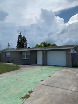 Photo of 4912 Picture Avenue, HOLIDAY, FL 34690 (MLS # W7814177)