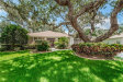 Photo of 1552 Jutland Drive, TRINITY, FL 34655 (MLS # W7814195)