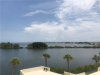 Photo of 5915 Sea Ranch Drive W, Unit 415, HUDSON, FL 34667 (MLS # W7814218)