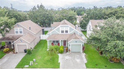 Photo of 8426 Hawbuck Street, TRINITY, FL 34655 (MLS # W7814278)