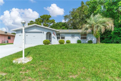 Photo of 2071 Meredith Drive, SPRING HILL, FL 34608 (MLS # W7814281)