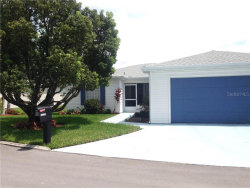 Photo of 11216 Corey Pavin Lane, SAN ANTONIO, FL 33576 (MLS # W7814366)