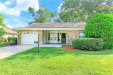 Photo of 2212 Merion Court, SPRING HILL, FL 34606 (MLS # W7814434)
