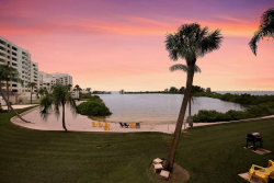 Photo of 6035 Sea Ranch Drive, Unit 203, HUDSON, FL 34667 (MLS # W7814438)