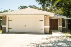 Photo of 448 Maple Way, SAFETY HARBOR, FL 34695 (MLS # W7814481)