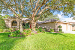 Photo of 4933 Championship Cup Lane, SPRING HILL, FL 34609 (MLS # W7815194)