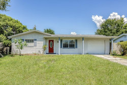 Photo of 3248 Colchester Court, HOLIDAY, FL 34691 (MLS # W7815220)