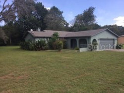 Photo of 12611 Coronado Drive, SPRING HILL, FL 34609 (MLS # W7815226)