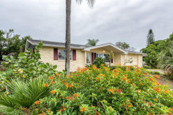 Photo of 5611 Riddle Road, HOLIDAY, FL 34690 (MLS # W7815264)