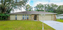 Photo of 8430 Philadelphia Avenue, SPRING HILL, FL 34608 (MLS # W7815279)