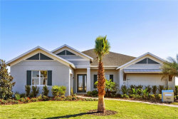 Photo of 11715 Lake Lucaya Drive, RIVERVIEW, FL 33579 (MLS # W7815437)