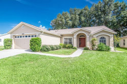 Photo of 6344 Clark Lake Drive, NEW PORT RICHEY, FL 34655 (MLS # W7815518)