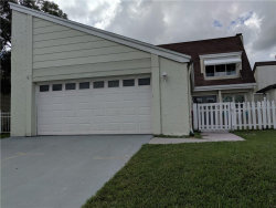 Photo of 7514 Clanton Trail, HUDSON, FL 34667 (MLS # W7815558)