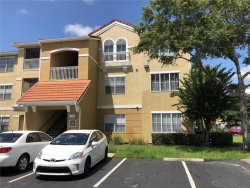 Photo of 18001 Richmond Place Drive, Unit 237, TAMPA, FL 33647 (MLS # W7815583)