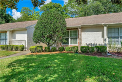 Photo of 4722 Saint Lawrence Drive, NEW PORT RICHEY, FL 34655 (MLS # W7815631)