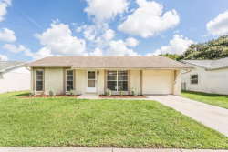 Photo of 7905 Aden Loop, NEW PORT RICHEY, FL 34655 (MLS # W7815639)