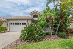Photo of 4789 Pebble Brook Drive, OLDSMAR, FL 34677 (MLS # W7815802)