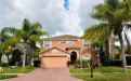 Photo of 1439 Lenton Rose Court, TRINITY, FL 34655 (MLS # W7815963)
