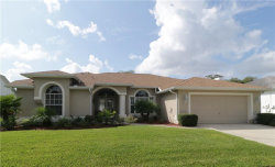 Photo of 8826 Poe Drive, HUDSON, FL 34667 (MLS # W7816171)