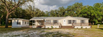 Photo of 14331 Little Ranch Road, SPRING HILL, FL 34610 (MLS # W7816212)