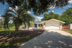 Photo of 1289 Raleigh Court, TARPON SPRINGS, FL 34689 (MLS # W7816290)