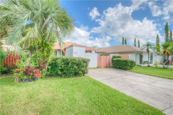 Photo of 6185 Bryn Wood Street, ORLANDO, FL 32822 (MLS # W7816397)