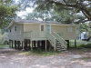 Photo of 33018 Ranch Road, DADE CITY, FL 33523 (MLS # W7816601)