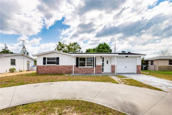 Photo of 4816 Mirage Avenue, HOLIDAY, FL 34690 (MLS # W7816731)