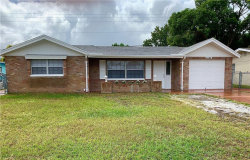 Photo of 7512 Coventry Drive, PORT RICHEY, FL 34668 (MLS # W7817088)