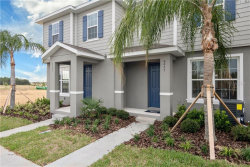 Photo of 6019 Blue Lily Way, WINTER GARDEN, FL 34787 (MLS # W7817097)