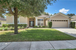 Photo of 4263 Blakemore Place, SPRING HILL, FL 34609 (MLS # W7817220)