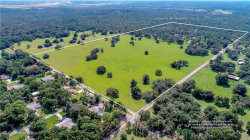 Photo of 0 Buczak Road, BROOKSVILLE, FL 34614 (MLS # W7817354)