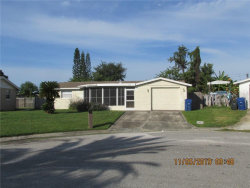 Photo of 2713 Capricorn Place, HOLIDAY, FL 34691 (MLS # W7817413)