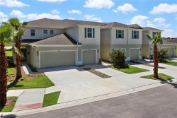 Photo of 3061 Inlet Breeze Way, HOLIDAY, FL 34690 (MLS # W7817514)