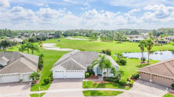 Photo of 1520 Ancroft Court, TRINITY, FL 34655 (MLS # W7817576)