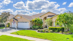 Photo of 1331 Trimaran Place, TRINITY, FL 34655 (MLS # W7817862)