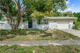 Photo of 10043 Hayes St 10043 Hayes St, SPRING HILL, FL 34608 (MLS # W7817910)